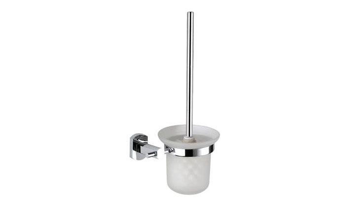 balayette wc suspendue balai wc suspendu good pots balai wc pot brosse suspendu with balai con. Black Bedroom Furniture Sets. Home Design Ideas